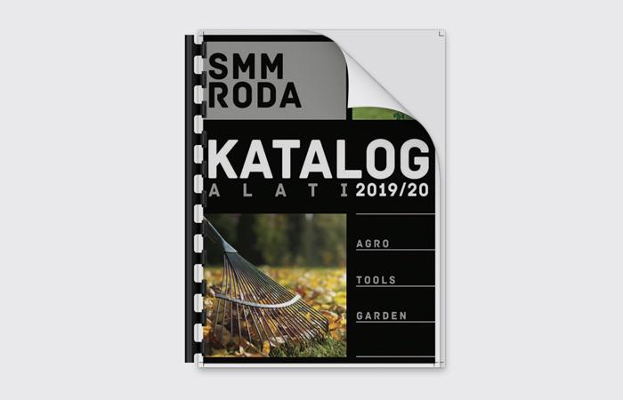 Roda katalog alati 2020
