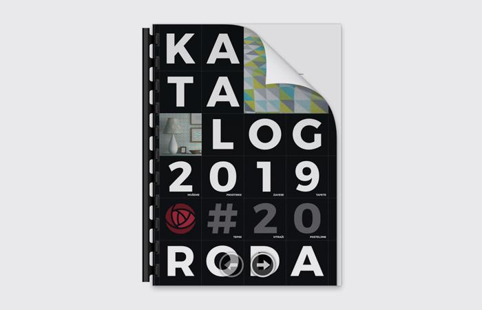 Roda katalog 2019-2020