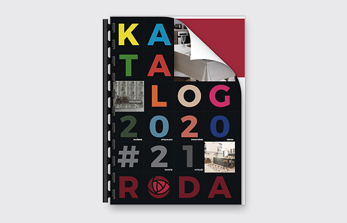 SMM RODA katalog 2020/21